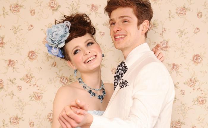 花嫁のための 失敗しない二次会ドレスの選び方 7選