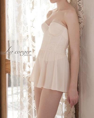 534d2a959d037 二次会ドレスはネットで簡単レンタル「レントアキューティー」 ドレス ...