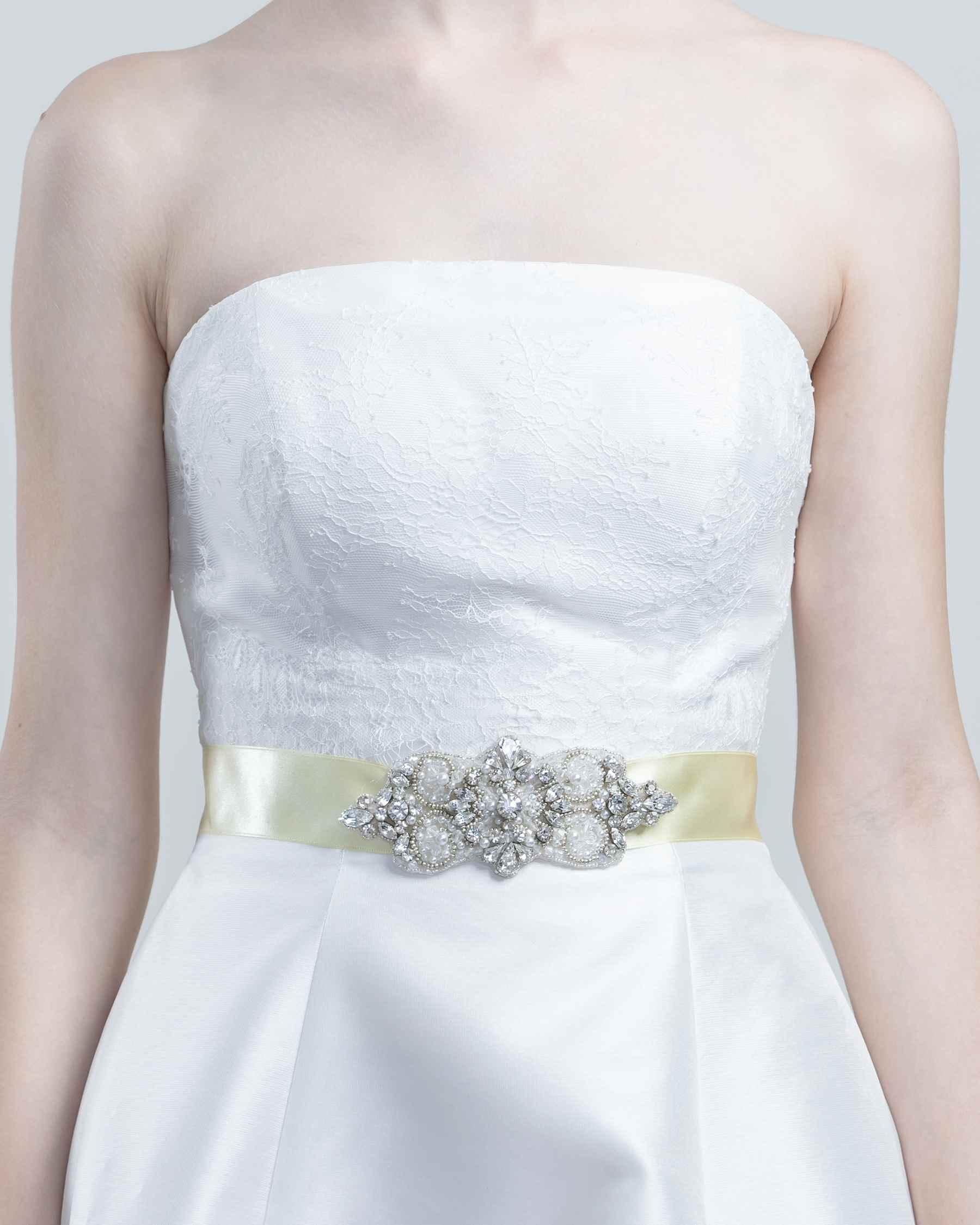 74b43859a0a88 二次会ドレスはネットで簡単レンタル「レントアキューティー」 ビジュー ...